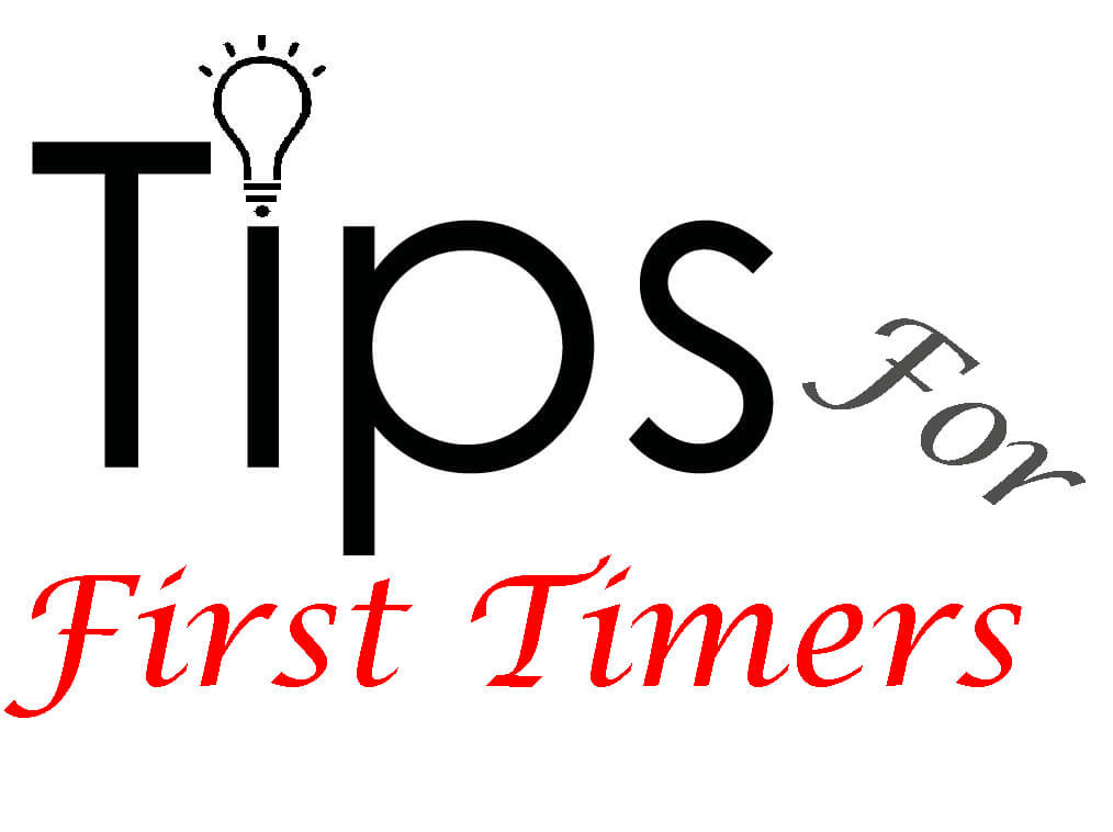 Tips for First Timers: While Hiring an Escort in London